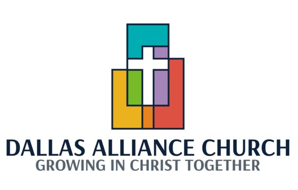 Dallas Alliance Church